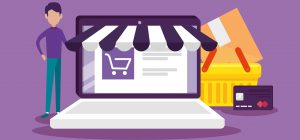 10 Benefits of Having SEO-Friendly E-Commerce Website